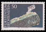 Scepter Quartz - Liechtenstein - 1989 -- 15/10/08